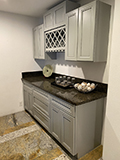 Stone Kitchen and Cabinets wholesale And Retail.